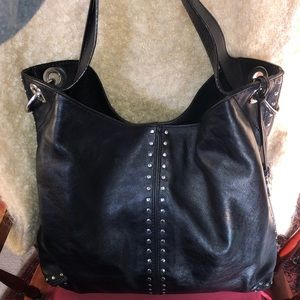 96da3ea03403 Women Michael Michael Kors Uptown Astor Shoulder Bag on Poshmark